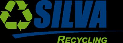 Silva Recycling